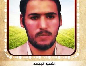 الشهيد المجاهد / محمد محمد احمد أبو شعيرة