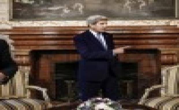 هآرتس: لقاء سري جمع نتنياهو والسيسي قبل عام